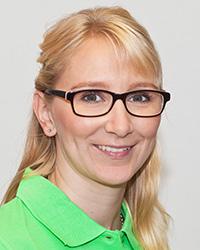 silke_baertlein